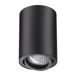 Накладной светильник — 370418 — NOVOTECH 50W