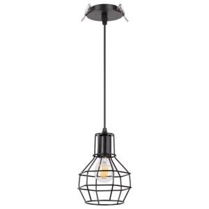 Встраиваемый светильник — 370424 — NOVOTECH 50W
