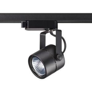 Трековый светильник-370427-foto