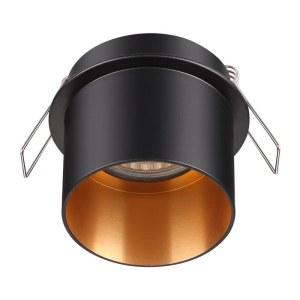 Встраиваемый светильник — 370431 — NOVOTECH 50W