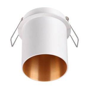 Встраиваемый светильник — 370434 — NOVOTECH 50W