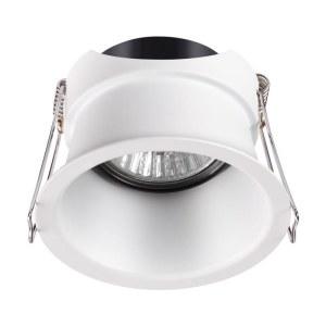 Встраиваемый светильник — 370446 — NOVOTECH 50W
