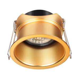Встраиваемый светильник — 370447 — NOVOTECH 50W