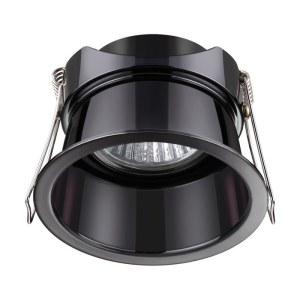 Встраиваемый светильник — 370449 — NOVOTECH 50W
