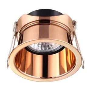 Встраиваемый светильник-370450-foto