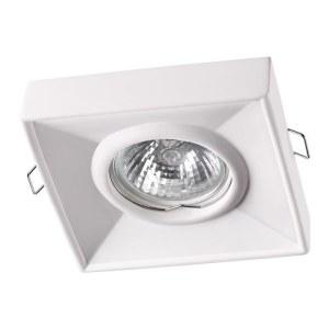 Встраиваемый светильник — 370493 — NOVOTECH 50W