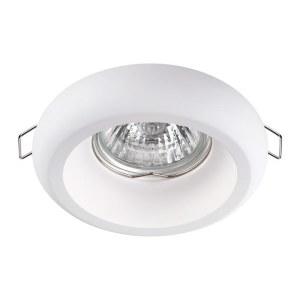 Встраиваемый светильник-370494-foto