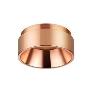 Декоративное кольцо к артикулам 370509 - 370512-370513-foto