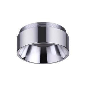 Декоративное кольцо к артикулам 370509 - 370513-370514-foto