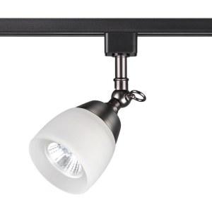 Трековый светильник — 370550 — NOVOTECH 50W