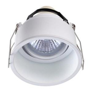 Встраиваемый светильник — 370563 — NOVOTECH 50W