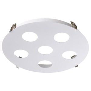 Встраиваемый светильник — 370567 — NOVOTECH 6*50W