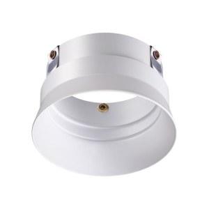 Декоративное кольцо к артикулам 370565 — 370567 — 370568 — NOVOTECH