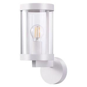 Ландшафтный настенный светильник-370603-foto
