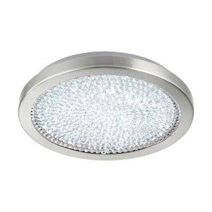 Настенно-потолочный светильник — 32047 — EGLO — LED, 17,92W