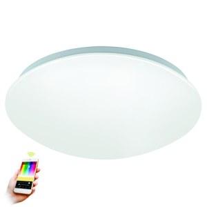 Настенно-потолочный светильник — 32589 — EGLO — LED, 17W