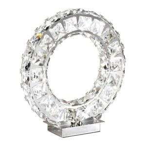 Настольная лампа — 39005 — EGLO — LED, 12W