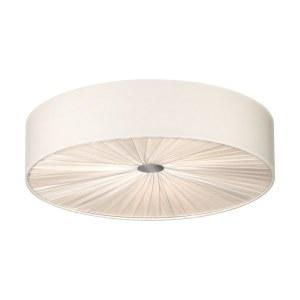 Настенно-потолочный светильник — 39441 — EGLO — E27, 3X60W