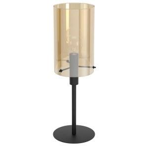 Настольная лампа — 39541 — EGLO — E27, 1X40W
