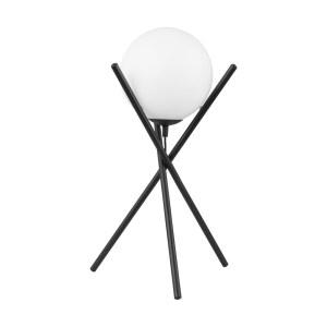 Настольная лампа — 39593 — EGLO — E14, 1X25W
