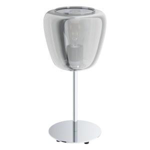 Настольная лампа — 39669 — EGLO — E27, 1X40W