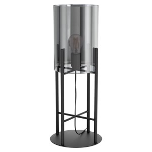 Настольная лампа — 43144 — EGLO — E27, 1X28W