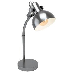 Настольная лампа — 43171 — EGLO — E27, 1X28W