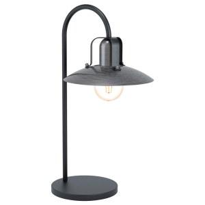 Настольная лампа — 43207 — EGLO — E27, 1X28W