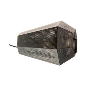 Настольная лампа — 43225 — EGLO — E27, 1X28W
