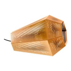 Настольная лампа — 43229 — EGLO — E27, 1X28W