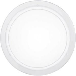 Настенно-потолочный светильник — 83153 — EGLO — E27, 1X60W