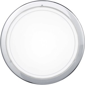 Настенно-потолочный светильник — 83155 — EGLO — E27, 1X60W