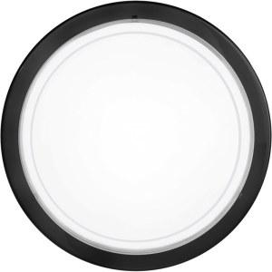 Настенно-потолочный светильник — 83159 — EGLO — E27, 1X60W