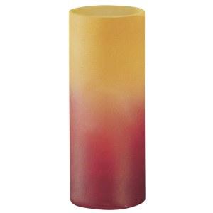 Настольная лампа — 83374 — EGLO — E27, 1X60W