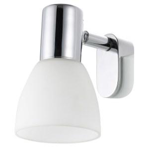 Настенно-потолочный светильник — 85832 — EGLO — E14, 1X40W
