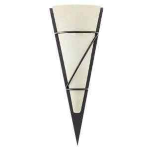 Настенно-потолочный светильник — 87793 — EGLO — E14, 1X60W