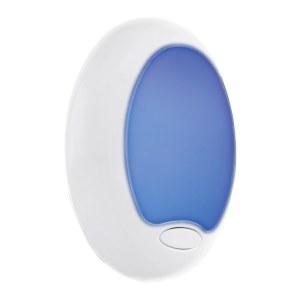 Бра — 92964 — EGLO — LED, 0,6W (3 LED)
