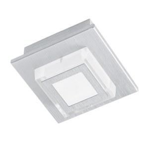 Настенно-потолочный светильник — 94505 — EGLO — LED, 1X3,3W