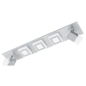 Настенно-потолочный светильник — 94511 — EGLO — LED LED, 3X3,3W 2X5,4W