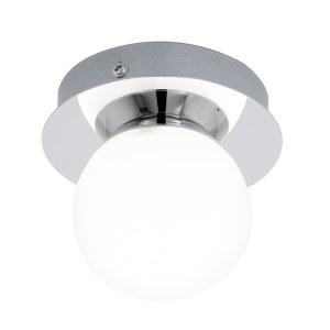 Настенно-потолочный светильник — 94626 — EGLO — LED, 1X3,3W