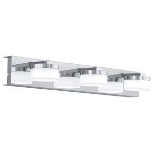Настенно-потолочный светильник — 94653 — EGLO — LED, 3X4,5W