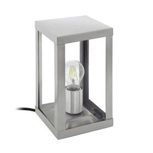 Настольная лампа — 94787 — EGLO — E27, 1X60W
