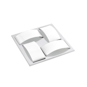 Настенно-потолочный светильник — 94884 — EGLO — LED, 4X5,4W