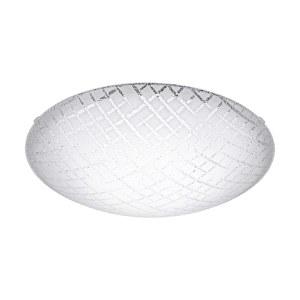 Настенно-потолочный светильник — 95675 — EGLO — LED, 11W