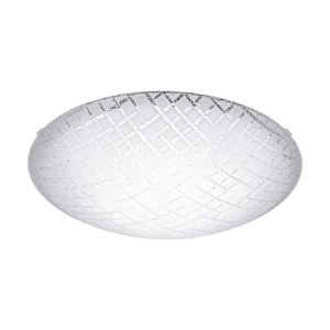 Настенно-потолочный светильник — 95676 — EGLO — LED, 16W