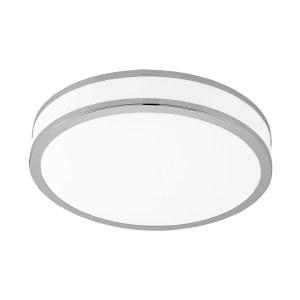 Настенно-потолочный светильник — 95684 — EGLO — LED, 24W