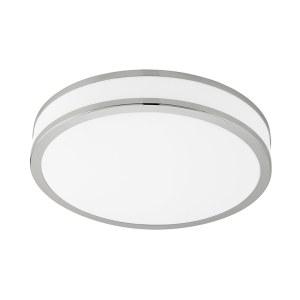 Настенно-потолочный светильник — 95685 — EGLO — LED, 22W