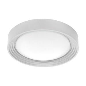 Настенно-потолочный светильник — 95692 — EGLO — LED, 11W