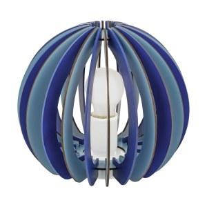 Настольная лампа — 95951 — EGLO — E27, 1X42W