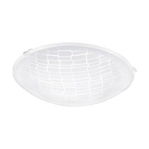 Настенно-потолочный светильник — 96084 — EGLO — LED, 11W